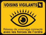 Voisins Vigilants